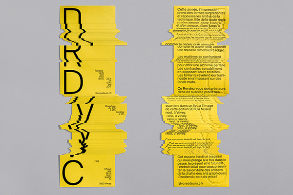 Balmer-Hahlen-graphic-design-itsnicethat-7.png