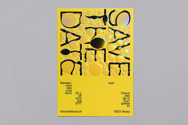 Balmer-Hahlen-graphic-design-itsnicethat-8.png