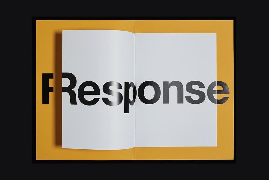 20-Whitlam-Place-Brochure-Response-Studio-Hi-Ho-Australia-BPO.jpg