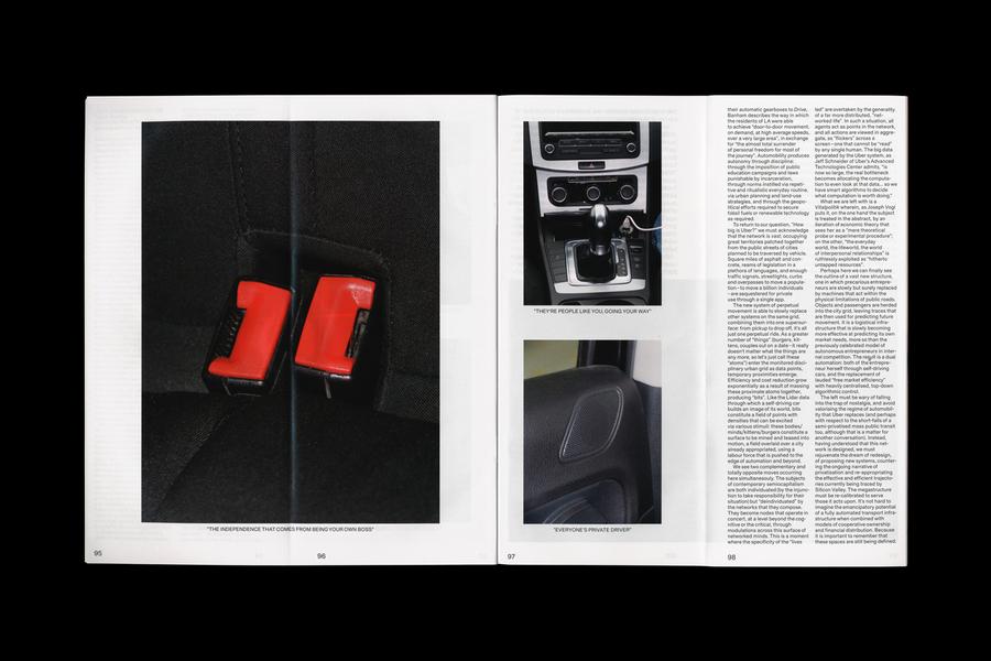 10-Real-Review-Print-Design-OK-RM-United-Kingdom-BPO.jpg