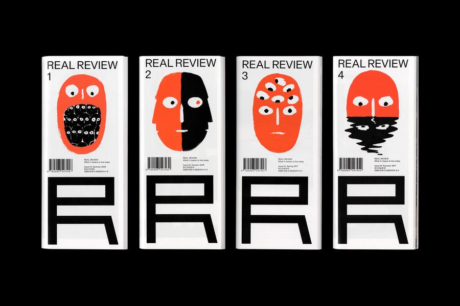 06-Real-Review-Print-Design-OK-RM-United-Kingdom-BPO.jpg