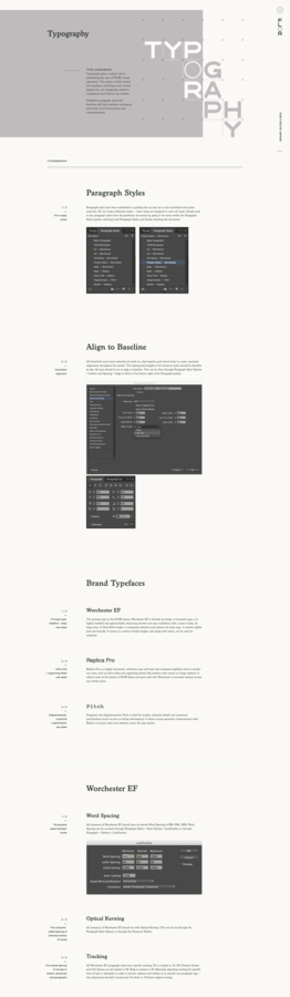 Screenshot-2018-1-3-Typography-FLOR-Brand-Guide.png