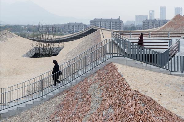 Fuyang-Cultual-Complex2.png