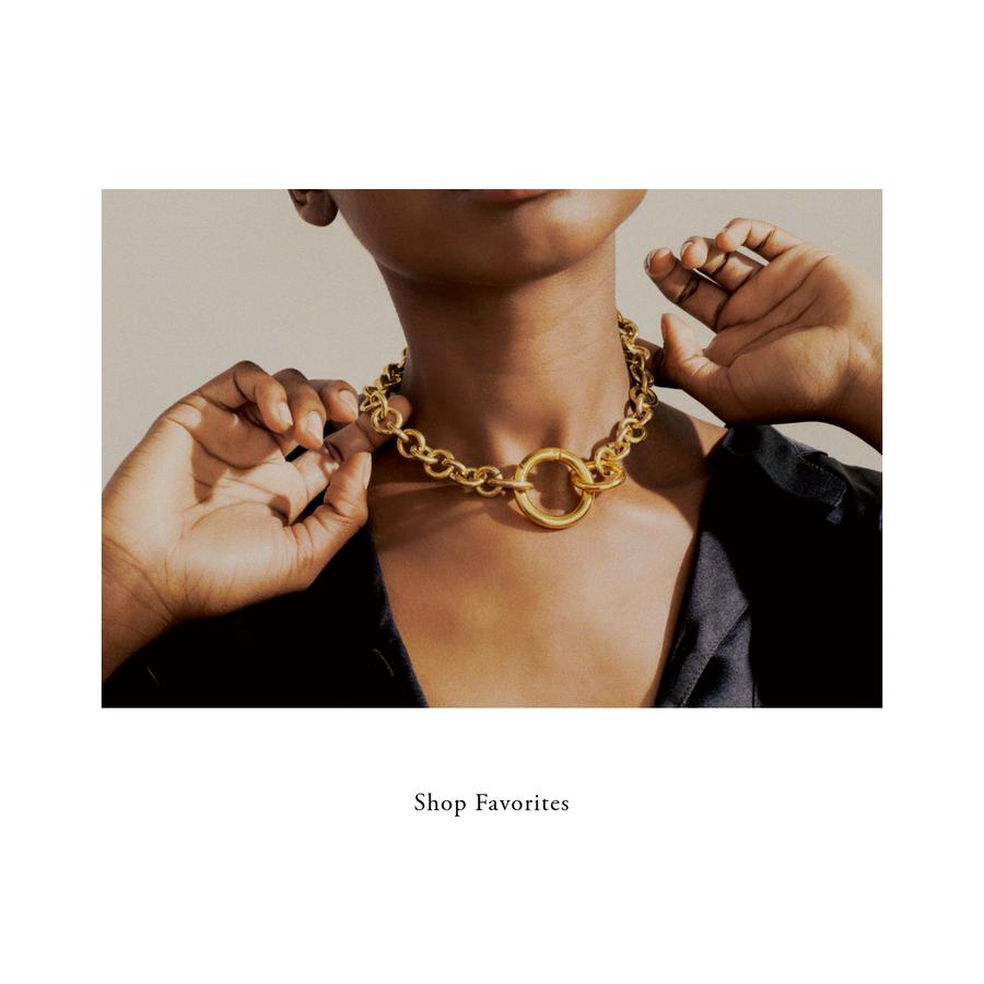 Laura Lombardi Jewelry Necklaces, Rings, Earrings, Bracelets