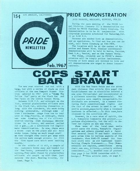 PRIDE-Newsletter.jpg