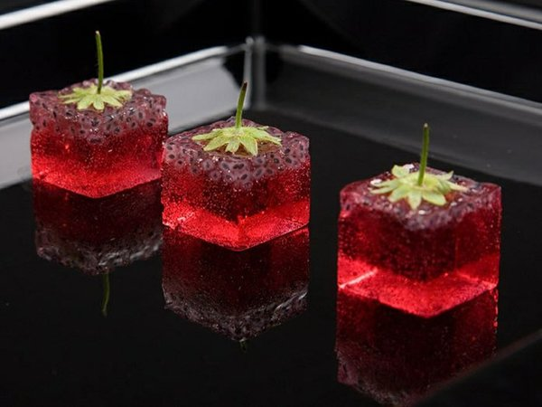 0-molecular-gastronomy-kochen-mit-stickstoff-kulinarische-Kunst-Art-Gerichte.jpg