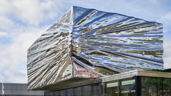 lillehammer-art-museum-cinema-expansion-snohetta-architecture-norway_dezeen_hero01.jpg