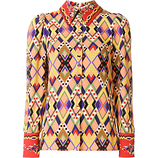 product-vivetta-printed-button-detail-shirt-multicolour-163955432.jpg