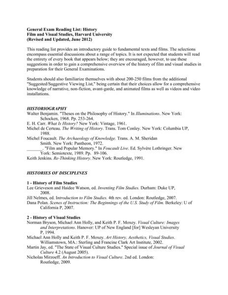 f_vs_history_reading_list_2012.pdf