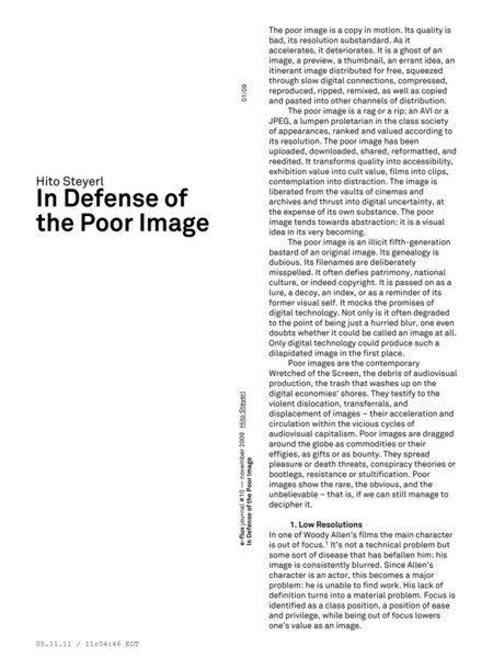 Steyerl_In-Defense-of-the-Poor-Image_2009.pdf