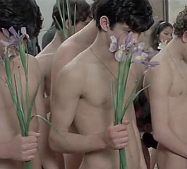 flowerboys.png