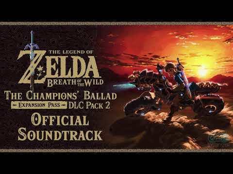 Zelda: Breath of the Wild OST Playlist: https://www.youtube.com/watch?v=FDHw7EarfOk&list=PLFwObPlg7Y1pnZVEKHOE6QW66XZacCFxY&index=1 Watch the 24/7 Nintendo Music Live Stream: https://www.youtube.com/c/Dystifyzer/live Join us on Discord! http://nin.tel/Discord Twitter: https://twitter.com/Dystify