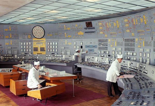 salles-de-controle-sovietiques-vintage-6.jpg