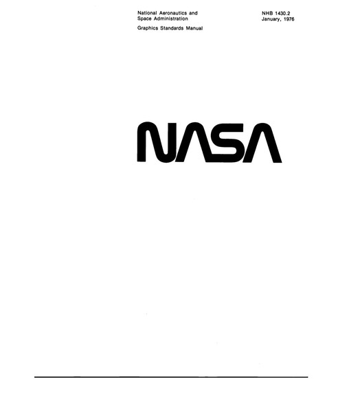 nasa_graphics_manual_nhb_1430-2_jan_1976.pdf