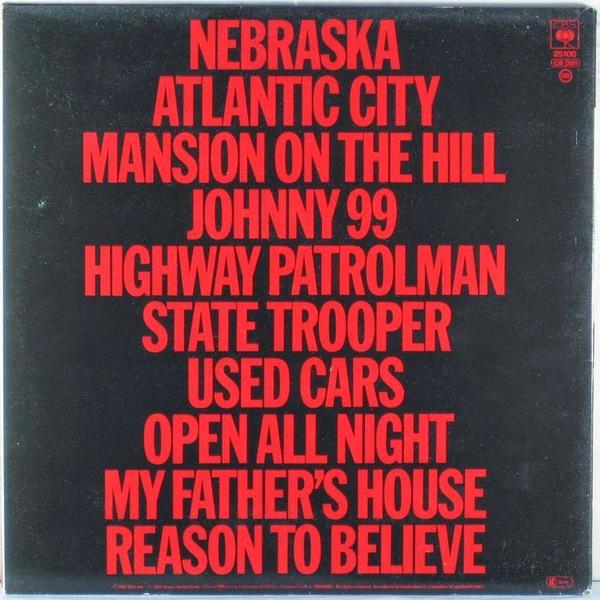 nebraska-back-cover.jpg