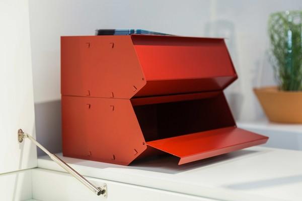 IKEA_DDD_ecal_drawers-2500x1667.jpg