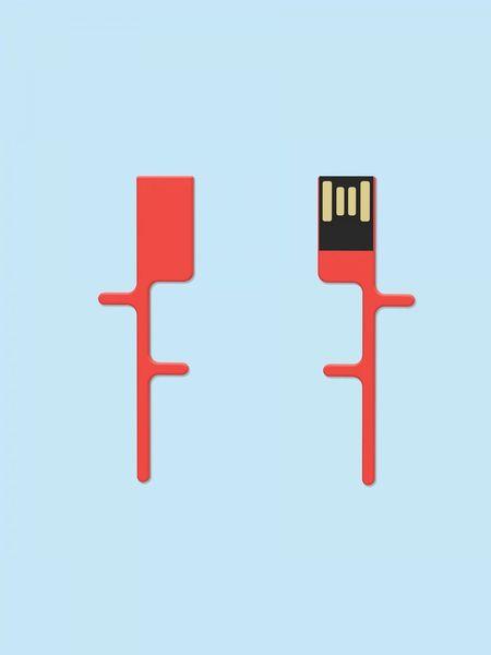 f8742d53b259471d0b8524dfe0d1cdaf-gadget-product-design.jpg