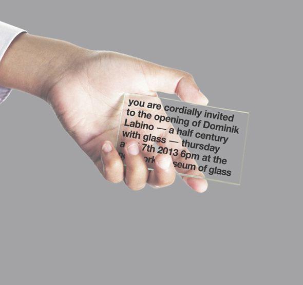 f14fed440cec8b6b3b7744342375abdf-clear-business-cards-transparent-business-cards.jpg