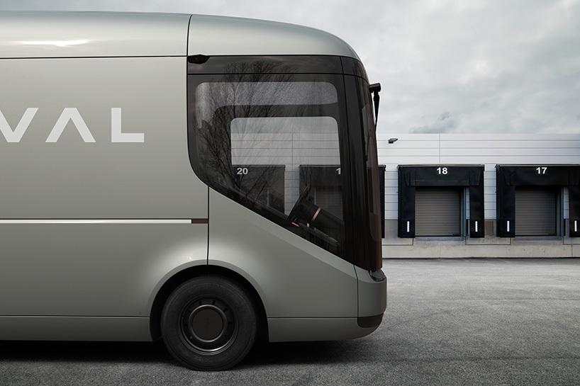 royal-mail-electric-truck-arrival-designboom-04.jpg