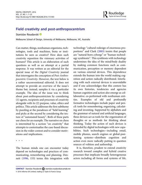Field_Creativity_and_Post-Anthropocentri.pdf