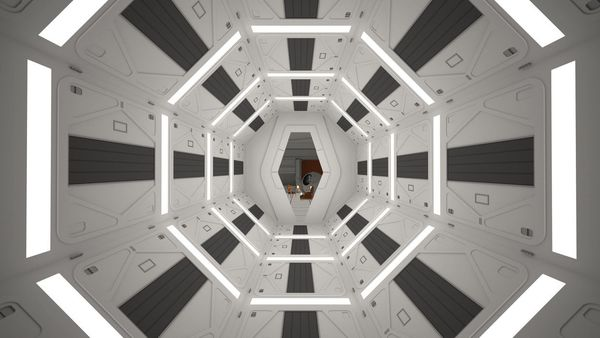 space-odyssey-movie-wallpaper_wallpprs.com_.jpg