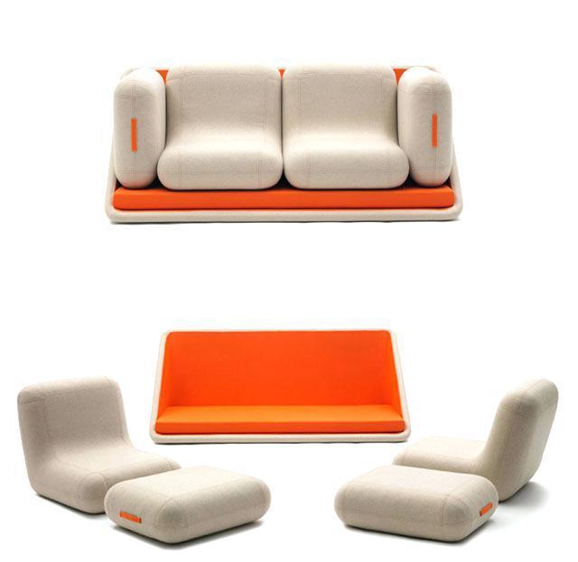 retro-futuristic-furniture-for-sale-futuristic-furniture-for-sale-the-futuristic-modular-multifunctional-sofa-futuristic-bedroom-furniture-for-sale.jpg