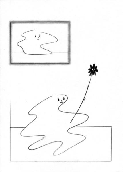 http://leonmarie.tumblr.com/