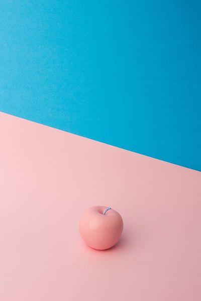 9cd88759cdfb90b8ca3f172d657dfaf4-object-photography-pastel-photography.jpg