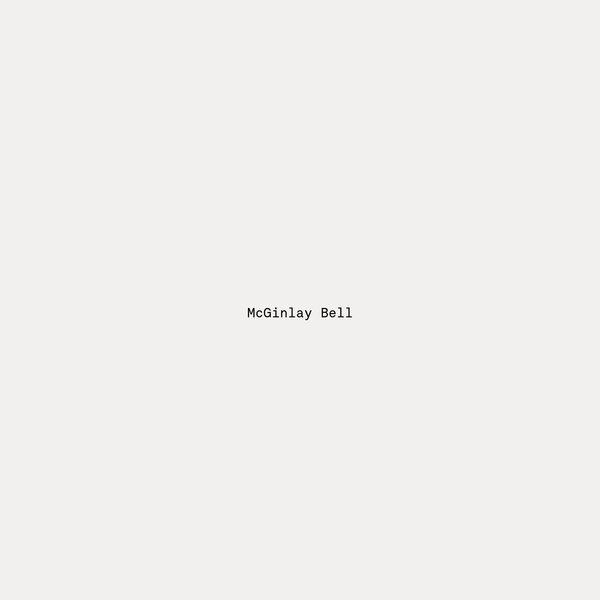 McGinlay Bell is an architectural studio based in Glasgow. Established in 2015 by Brian McGinlay and Mark Bell.