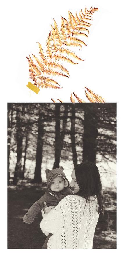 Autumn-2-Cocorrina.jpg
