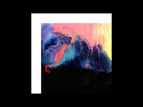 Beautiful, pulsating tracks reminiscent of Flying Lotus, but a bit more visceral and melodic. Support the artist, support your local record store. Otherwise: ....Discogs! http://www.discogs.com/Shigeto-No-Better-Time-Than-Now/master/585671
