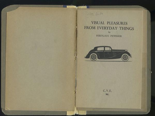 Pevsner_Pleasure.pdf