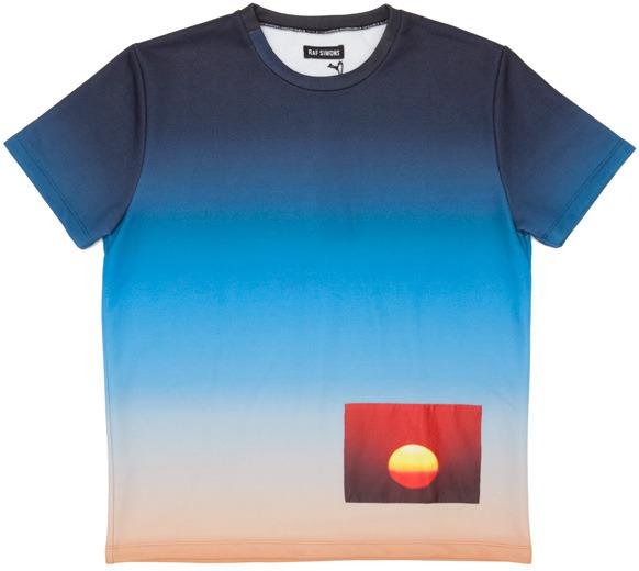 sweatshirt-raf-simons-1_raf-simons_t-shirts_storm_4.jpg