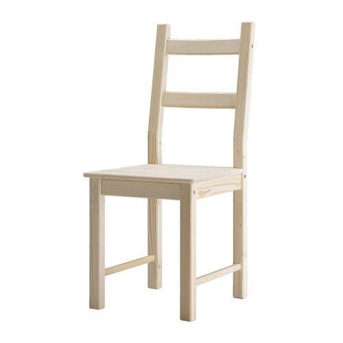 ivar-chair__20329_PE105494_S4.jpg