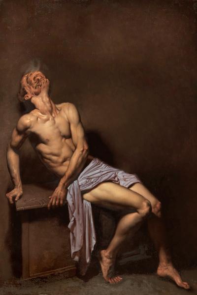 014-Adoratio-mortis-olio-su-tela-60x40.jpg