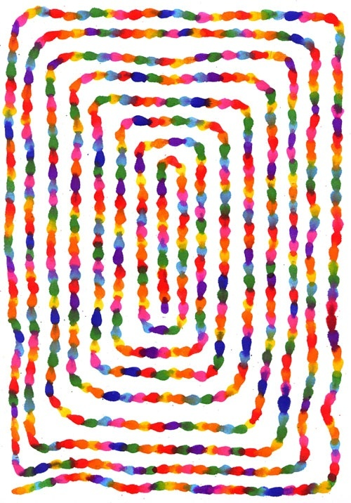 d81f81a728aafce4f74fed22344df457-doodle-patterns-art-patterns.jpg