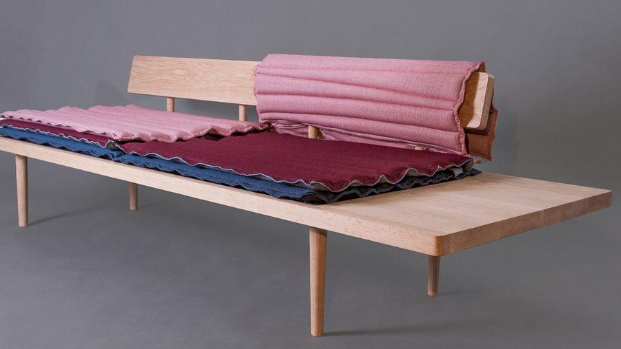 prison-furniture-project-university-bergen-design-stockholm_dezeen_2364_hero_c-1-1704x959.jpg