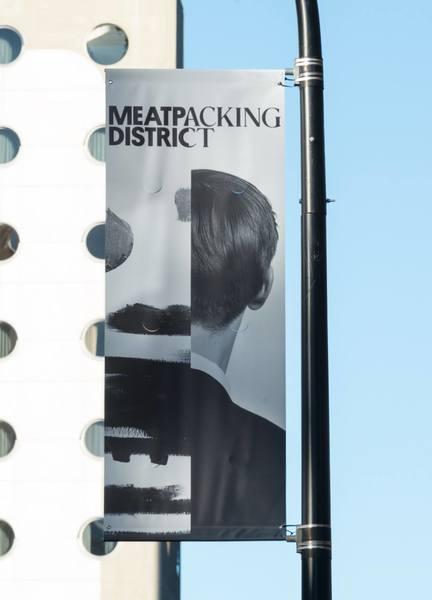 Meatpacking_banner-1280x1777.jpg