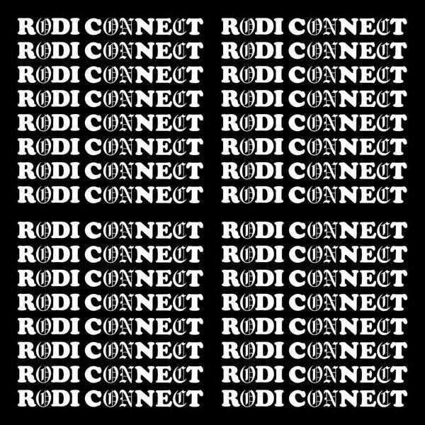 . ALYK. Is now distributed in Japan through Rodi Connect. . @rodiconnect @rodiconnect @rodiconnect @rodiconnect @rodiconnect . ジャパンディストリビューターである@RodiConnectのウェブストアが遂に公開されAct Like You Know製品が日本でも買えるようになりました . Shipping worldwide. . Thanks to @4pegy