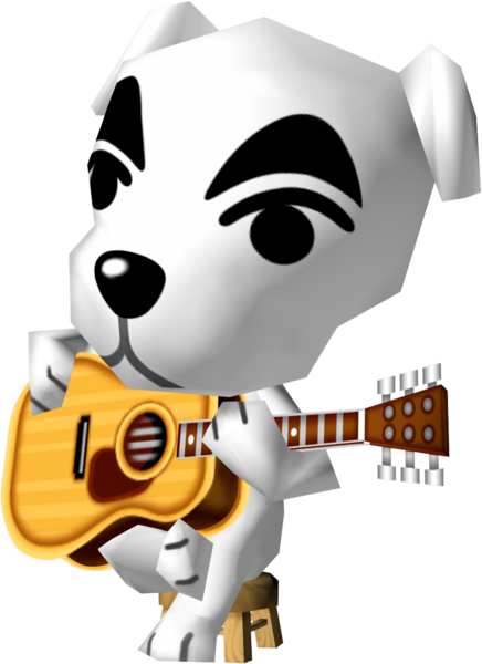 K.K._Slider_in_WW_-1-.png