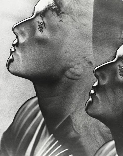 Solarised-double-portrait-1930s-MAN-RAY.jpg