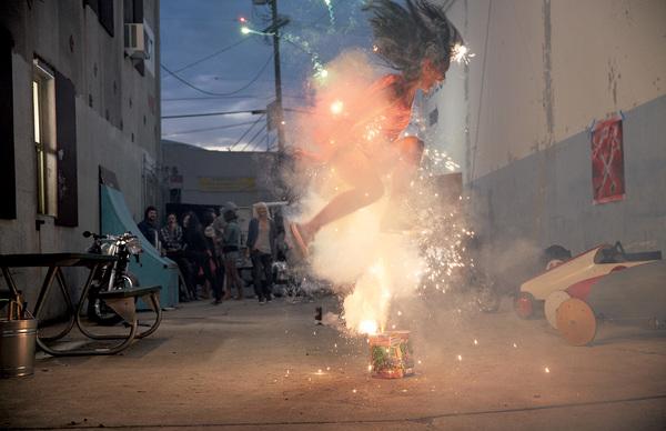 552_weiss_jcw_fireworks_01_224_f.jpg
