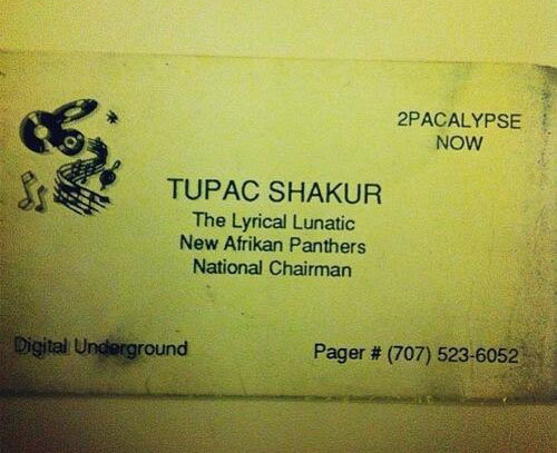 tupacs-first-business-card.jpg