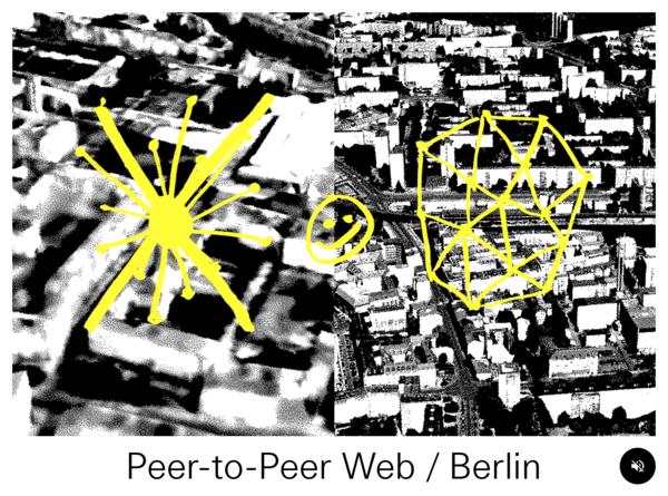 o-peer-to-peer-web.com-2018-01-11-09-10-37.png
