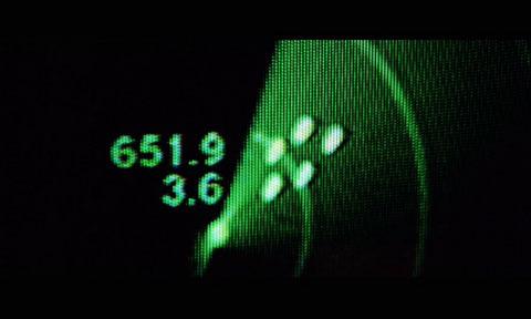 top-gun-mig-5-radar-010_1200528943.jpg