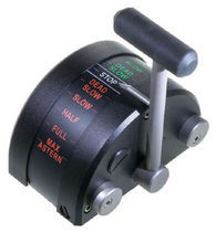 thruster-control-handles-for-ships-multi-lever-electronic-31271-2992645.jpg