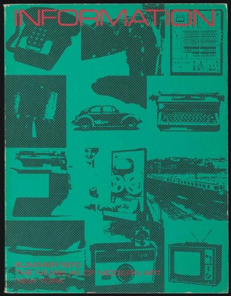 1024px-McShine_Kynaston_L_ed_Information_1970.jpg