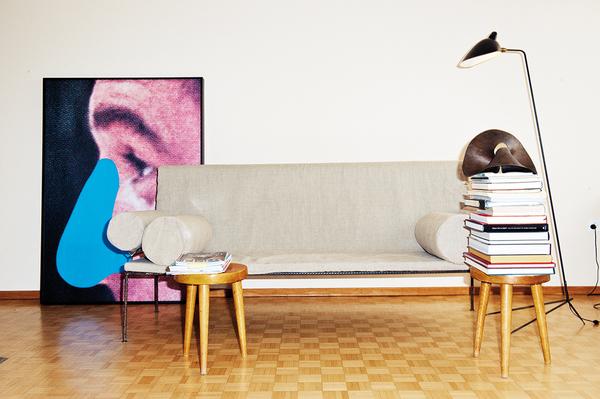 Apartamento-Issue8-BedaAchermann-Walter_Pfeiffer-Publication-itsnicethat.jpg