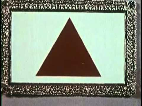 An instructional film on the basics of communication, created by Charles and Ray Eames of Eames Office for IBM. Music created and composed by Elmer Bernstein.