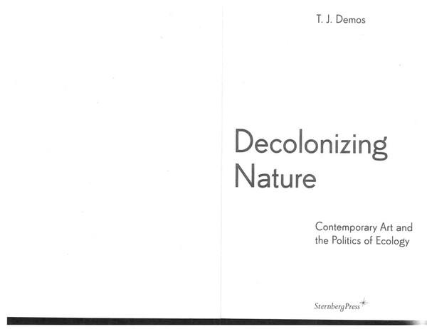 Decolonizing-Nature-Demos-Ch1_3_7-2.pdf